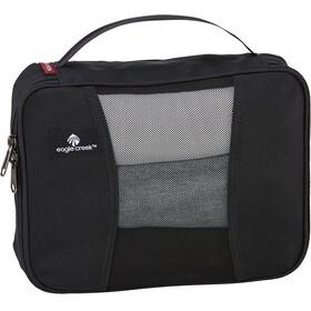 Eagle Creek Pack-It Half Cube black